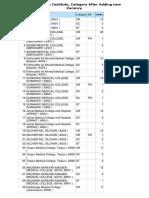 AIQ mbbs seat matrix.pdf