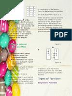 function.docx