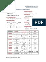 Resumen Hoja de Fórmulas Parcial 1(1)