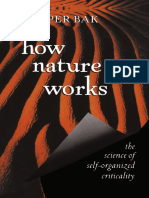 Per Bak (Auth.)-How Nature Works_ the Science of Self-Organized Criticality-Copernicus (1996)