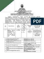 TD_pwd131760_thirumoorthy road.pdf