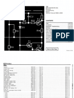 e34 90 wiring diagram