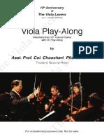 viola lovers book - score.pdf