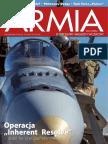 02_2015_armia.pdf