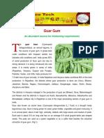 Guar Gum.pdf