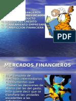1. MERCADO FINANC.ppt