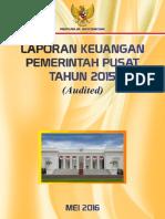 LKPP 2015 Audited.pdf