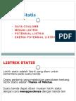 LISTRIK STATIS.pptx