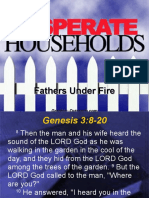 (6) Fathers Under Fire