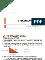 TRIGONOMETRIA.ppt