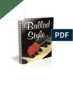 PFA_Book5.pdf