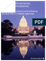 federal_igrc.pdf