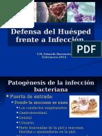 Defensa Huesped Frente 2014 (2)