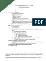 Investigacion sobre menores.pdf