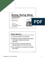 BMKT310 Ch.01 Slides Handout.pdf