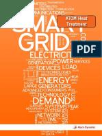 Brochure PWHT.pdf