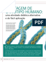 Genetica-na-Escola-72-Artigo-07.pdf