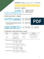 8. óxidos.pdf