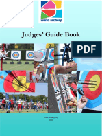 Judges' Guide Book.pdf