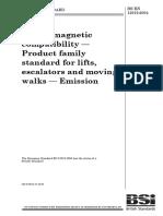 EN 12015 2004.pdf