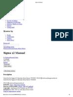 Sigma x2 Manual.pdf