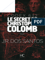 Jose-Rodrigues-Dos-Santos-Codex-632-le-secret-de-christ.pdf
