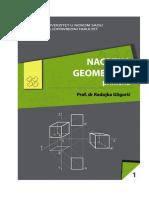 Nacrtna-geometrija-primena-Osnovni-udzbenik-Radojka-Gligoric.pdf