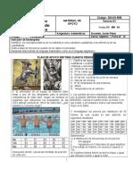 G07 MATEMATICAS P03F16