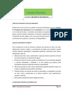Inclusión Educativa.pdf