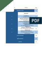 CENTRALES-TERMOSOLARES (1).docx