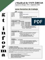 REVISTA 11