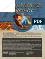 EN-TM-Fire_Ice-rules-web.pdf