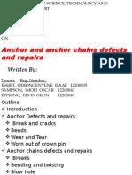 ship repair presentation.pptx