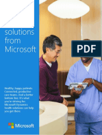 Dynamics CRM for Health Brochure FY16.pdf