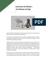 Mecanismos de Defesa.pdf