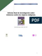 Violencia_contra_la_mujer_maya (1).pdf