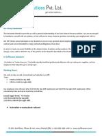HR_Policies Manual Sep 15