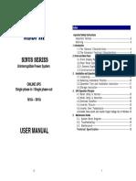 sinus_series_1phase_manuals.pdf