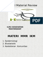 Medical Material Review IKM(1).pptx