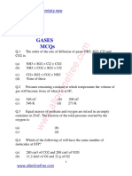 3RD-Chapter-GASES-MCQs.pdf
