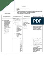 Rpp-silabus Kimia 2012 Kelas Xi
