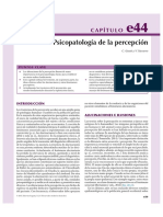e44PERCEPCION pp59-62.pdf