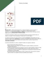 Tolerancia_Inmunológica.pdf