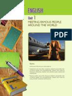 ENG11-U1web.pdf
