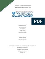 MÉTODOS DE MANTENIMIENTO TPM RCM.docx