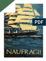 Naufragii (V 1.0)