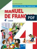 IV_Limba franceza.pdf