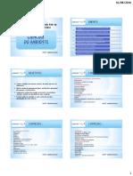 AULA 1- INTRODUÇÃO amb..pdf