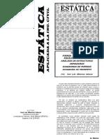 Estatica Aplicada a La Ingenieria Civil 005