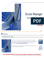 Formatos_de_Scrum.pdf